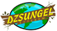 dzsungel cafe partner logo