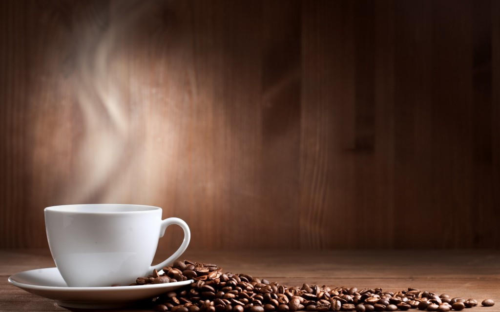 Exclusive-Coffee-Wallpaper-for-iPhone