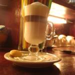 Kokuszos-Latte-macchiato-fr