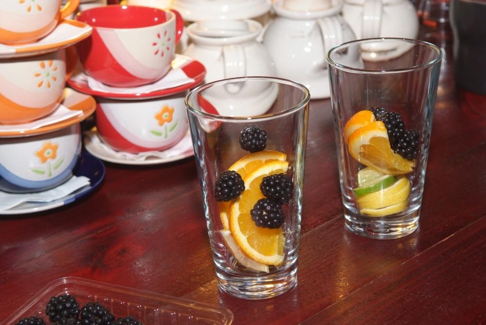 podmacafe-ital